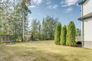 Photo 50: 26 26106 TWP RD 532 A: Rural Parkland County House for sale : MLS®# E4260992