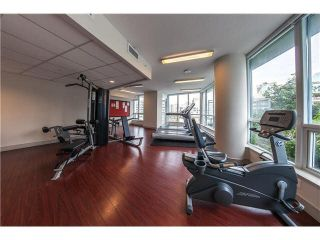 Photo 12: 3109 833 SEYMOUR STREET in Vancouver: Downtown VW Condo for sale (Vancouver West)