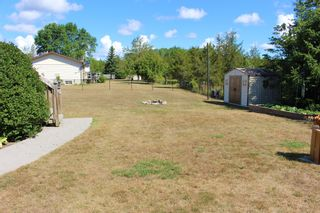 Photo 50: 445 County 8 Road in Campbellford: House for sale : MLS®# 277773