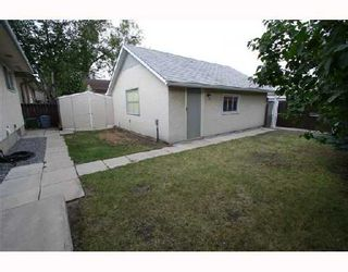 Photo 9:  in CALGARY: Rundle Residential Detached Single Family for sale (Calgary)  : MLS®# C3280892