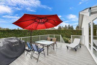 Photo 19: 4128 San Clemente Pl in VICTORIA: SE Gordon Head House for sale (Saanich East)  : MLS®# 783217