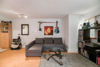 "Photo 6: 106 1611 E 3RD Avenue in Vancouver: Grandview Woodland Condo for sale in ""VILLA VERDE"" (Vancouver East)  : MLS®# R2387220"