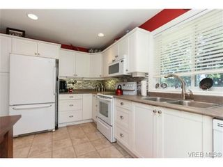 Photo 7: 973 Jenkins Ave in VICTORIA: La Langford Proper House for sale (Langford)  : MLS®# 730721