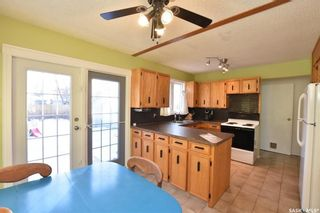 Photo 14: 134 Fuhrmann Crescent in Regina: Walsh Acres Residential for sale : MLS®# SK717262