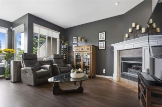 """Photo 9: 103 678 CITADEL Drive in Port Coquitlam: Citadel PQ Townhouse for sale in """"CITADEL POINTE"""" : MLS®# R2588728"""