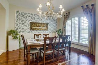 Photo 44: RANCHO SANTA FE House for sale : 4 bedrooms : 17979 Camino De La Mitra