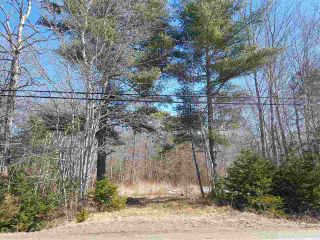 Photo 2: Lot C Victoria Road in Aylesford: 404-Kings County Vacant Land for sale (Annapolis Valley)  : MLS®# 201926579
