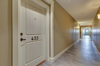 """Photo 19: 433 5660 201A Street in Langley: Langley City Condo for sale in """"Paddington Station"""" : MLS®# R2596042"""