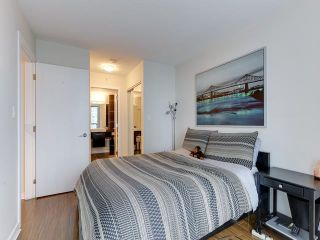 """Photo 13: 2006 188 KEEFER Place in Vancouver: Downtown VW Condo for sale in """"ESPANA"""" (Vancouver West)  : MLS®# R2587778"""