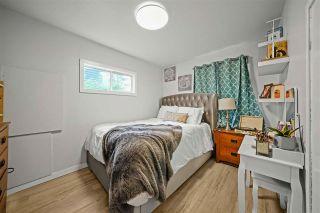 Photo 16: 20333 WANSTEAD Street in Maple Ridge: Southwest Maple Ridge House for sale : MLS®# R2598021