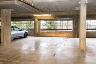 """Photo 24: 416 33960 OLD YALE Road in Abbotsford: Central Abbotsford Condo for sale in """"Old Yale Heights"""" : MLS®# R2541102"""