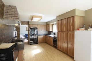 Photo 8: 874 Walfred Rd in Victoria: Residential for sale : MLS®# 283344