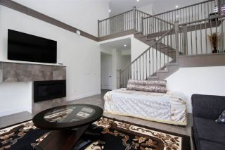 Photo 4: 3491 HAZELWOOD PLACE in Abbotsford: Abbotsford East House for sale : MLS®# R2179112