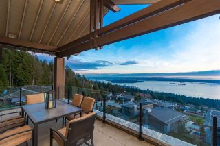 Photo 2: 2790 HIGHVIEW PLACE in West Vancouver: Whitby Estates House for sale : MLS®# R2434443