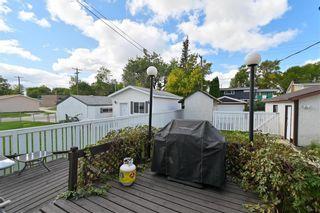 Photo 8: 81 Lawndale Avenue in Winnipeg: Norwood Flats Residential for sale (2B)  : MLS®# 202122518