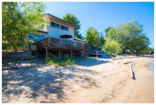 Photo 70: 2 334 Tappen Beach Road in Tappen: Fraser Bay House for sale : MLS®# 10138843