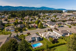 Photo 65: 970 Crown Isle Dr in : CV Crown Isle House for sale (Comox Valley)  : MLS®# 854847