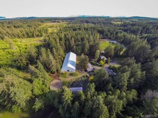 Photo 6: 4737 Gordon Rd in : CR Campbell River North House for sale (Campbell River)  : MLS®# 863352