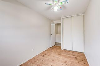 Photo 18: 49N 203 Lynnview Road SE in Calgary: Ogden Row/Townhouse for sale : MLS®# A1143699