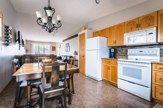 Photo 8: 162 Abbotsfield Drive in Winnipeg: River Park South Residential for sale (2F)  : MLS®# 202011459
