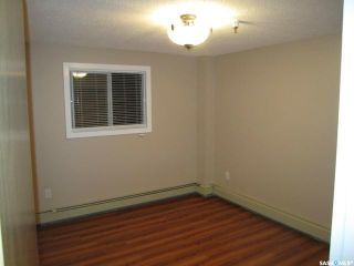 Photo 9: 503 1416 20th Street West in Saskatoon: Pleasant Hill Residential for sale : MLS®# SK839741