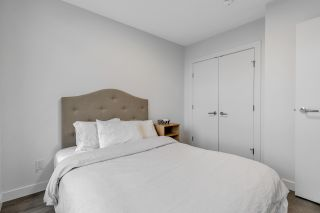 """Photo 14: 101 652 WHITING Way in Coquitlam: Coquitlam West Townhouse for sale in """"Marquee"""" : MLS®# R2616667"""