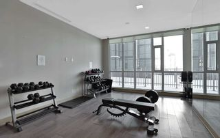 Photo 28: 208 4070 Confederation Parkway in Mississauga: City Centre Condo for sale : MLS®# W4933773