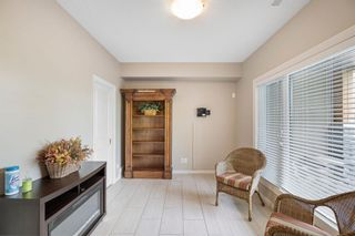 Photo 5: 407 Valley Ridge Manor NW in Calgary: Valley Ridge Row/Townhouse for sale : MLS®# A1112573