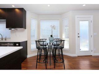 Photo 9: 16556 64 AV in Surrey: Cloverdale BC House for sale (Cloverdale)  : MLS®# F1449654