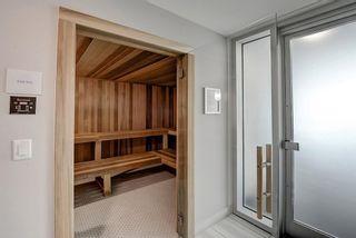 Photo 32: 1508 930 16 Avenue SW in Calgary: Beltline Apartment for sale : MLS®# C4274898