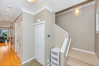 Photo 12: 2081 Dover St in : Sk Sooke Vill Core House for sale (Sooke)  : MLS®# 872355
