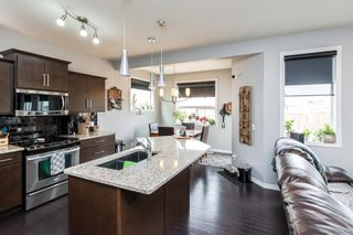 Photo 8: 6120 18 Avenue in Edmonton: Zone 53 House for sale : MLS®# E4254367