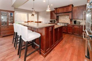 """Photo 5: 26485 124 Avenue in Maple Ridge: Websters Corners House for sale in """"Whispering Wynd"""" : MLS®# R2584266"""