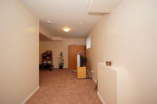 Photo 45: Affordable half duplex in Calgary, Alberta