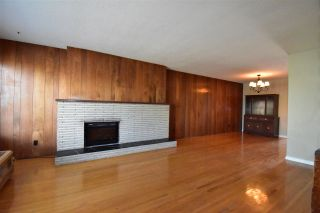 Photo 4: 7050 - 7052 SUSSEX Avenue in Burnaby: Metrotown Duplex for sale (Burnaby South)  : MLS®# R2525871