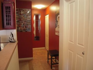 Photo 15: 202 5355 BOUNDARY Road in Vancouver East: Collingwood VE Home for sale ()  : MLS®# V769606