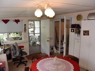 Photo 17: 795 SHERWOOD DRIVE in : North Kamloops House for sale (Kamloops)  : MLS®# 136850