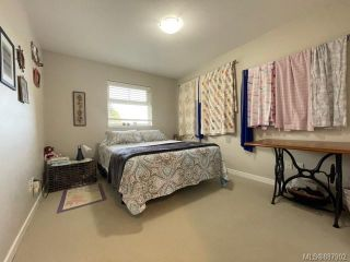 Photo 20: 114 50 Mill St in Nanaimo: Na Old City Row/Townhouse for sale : MLS®# 887902