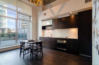 Photo 6: 234 770 Fisgard St in : Vi Downtown Condo for sale (Victoria)  : MLS®# 863681