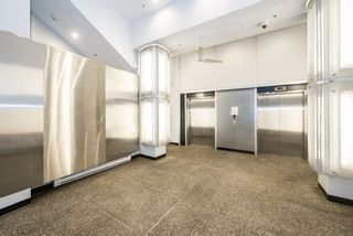 "Photo 16: 1001 933 SEYMOUR Street in Vancouver: Downtown VW Condo for sale in ""The Spot"" (Vancouver West)  : MLS®# R2212906"