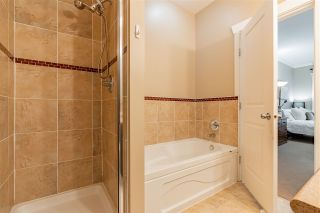 """Photo 13: 30 19977 71 Avenue in Langley: Willoughby Heights Townhouse for sale in """"Sandhill Village"""" : MLS®# R2532816"""