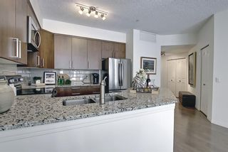 Photo 13: 110 838 19 Avenue SW in Calgary: Lower Mount Royal Apartment for sale : MLS®# A1073517