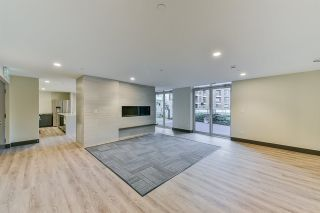 """Photo 23: 508 3581 E KENT AVENUE  NORTH in Vancouver: South Marine Condo for sale in """"RIVER DISTRICT - AVALON PARK 2"""" (Vancouver East)  : MLS®# R2460332"""