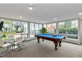 """Photo 23: 305 809 FOURTH Avenue in New Westminster: Uptown NW Condo for sale in """"LOTUS"""" : MLS®# R2625331"""