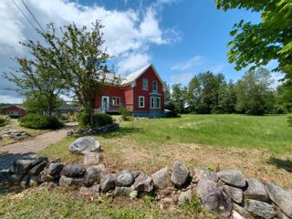 Photo 2: 1841 Bishop Mountain Road in Kingston: 404-Kings County Residential for sale (Annapolis Valley)  : MLS®# 202118681