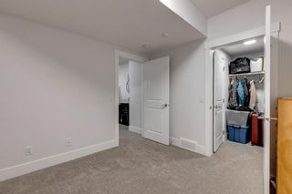 Photo 41: 3125 19 Avenue SW in Calgary: Killarney/Glengarry Row/Townhouse for sale : MLS®# A1146486