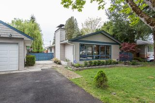 Photo 4: 22088 SELKIRK Avenue in Maple Ridge: West Central House for sale : MLS®# R2573871