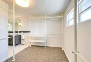 Photo 19: 207 W MURPHY Drive in Delta: Pebble Hill House for sale (Tsawwassen)  : MLS®# R2569374