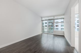 Photo 5: 515 38 W 1 AVENUE in Vancouver: False Creek Condo for sale (Vancouver West)  : MLS®# R2020284