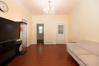 Photo 2: 665 E CORDOVA Street in Vancouver: Strathcona House for sale (Vancouver East)  : MLS®# R2573594